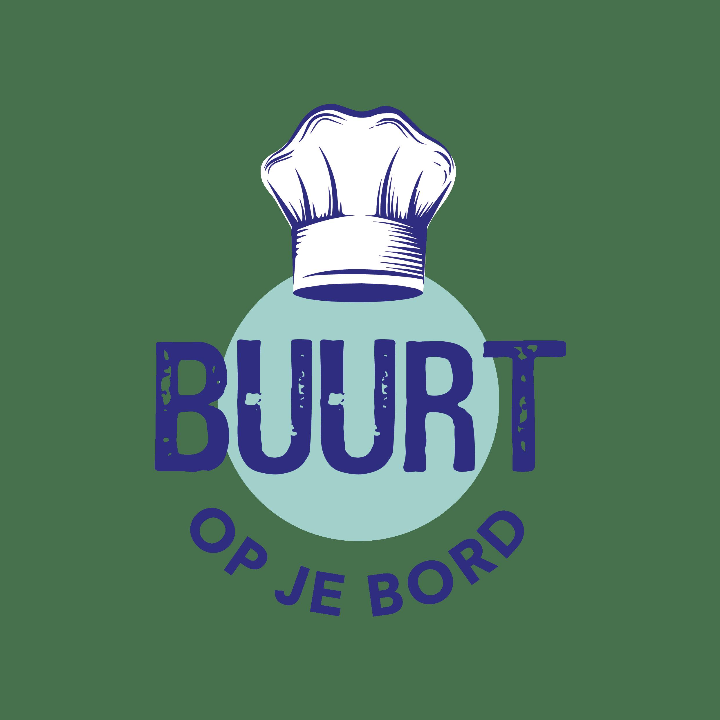 logo-doorzichtig